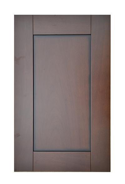 Ante e antine per cucina personalizzati mobili cucina - Ante per cucina laccate prezzi ...