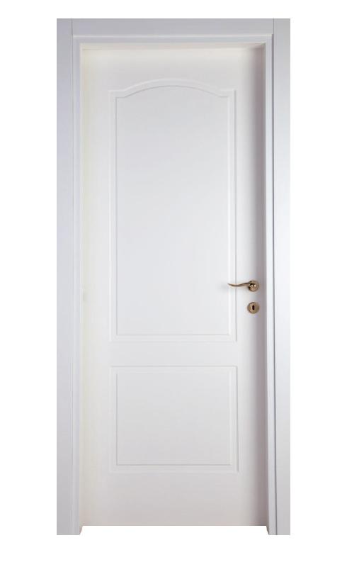 door_125