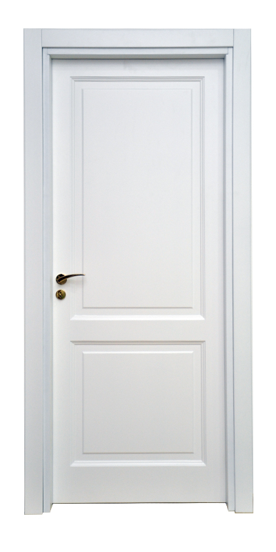 porta_retta