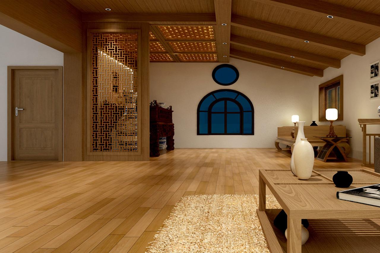 6 diversi tipi di legno per porte finmaster porte massello - Diversi tipi di trecce ...