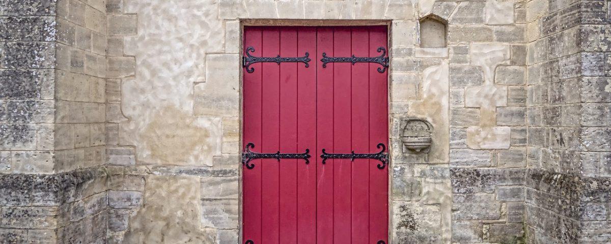Come verniciare porte in legno finmaster porte massello - Verniciare porte in legno ...