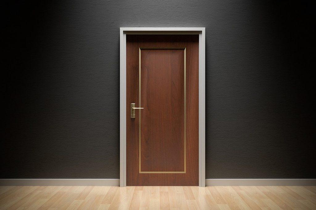 6 diversi tipi di legno per porte finmaster porte massello - Tipi di porte interne ...