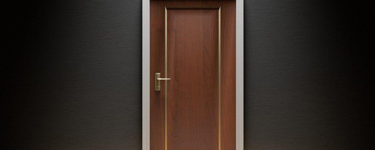 Come pulire porte in legno in modo naturale finmaster porte massello - Pulire porte legno ...
