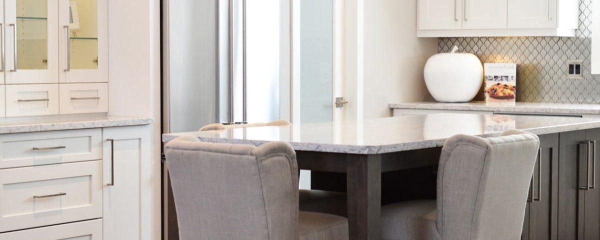 Come rinnovare le ante della cucina | Finmaster Porte Massello