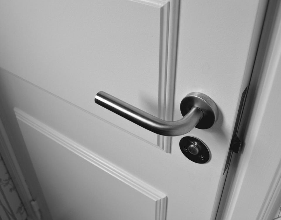 Tipi di porte interne archivi porte massello - Tipi di porte interne ...