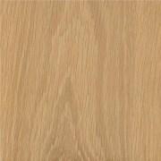 quale legno scegliere per porte interne